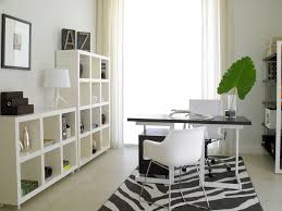 office large size interesting grey colored wingback chair facing white desk below amazing home office amazing home offices women
