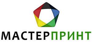 Цены на заправку <b>картриджей</b> и ремонт принтеров в СПб