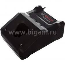 Устройство зарядное <b>Bosch Li</b>-<b>Ion</b> GAL 12V-40 1600A019R3 ...