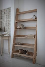 inspiring furniture of ikea wooden shelves amazing home furniture design for small living room with amusing home computer