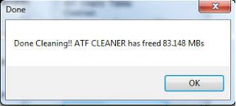 أداة خفيفة لتنظيف الكمبيوتر  Images?q=tbn:ANd9GcTKTCJ8247dmpK-5JrtdpOFPJNmTS81qVf9IVDz-yeItwh7QWAlYg