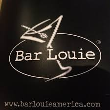 Bar Louie - Гастропаб в Washington