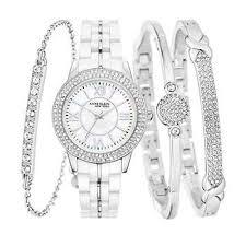 <b>Women's Watches</b>   Costco