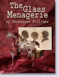 the glass menagerie essay symbolism in art   homework for you    the glass menagerie essay symbolism in art   image