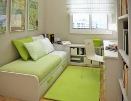 25 cool bed ideas for small rooms bedroom small bedroom ideas