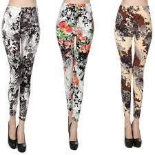Женщин <b>леггинсы</b> цифровой печатной брюки, <b>леггинсы</b> тонкий ...