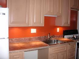 under kitchen cabinet lighting image of above cabinet lighting cabinet lighting kitchen