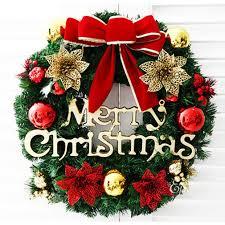 Рождественский шар, венок, <b>гирлянда с перьями</b>, праздничный ...