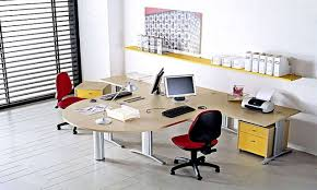 creative office design office room business office decor small home small office
