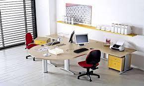 creative office design office room bathroomalluring costco home office furniture