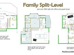 split level ranch house plans Fantastic D   danutabois comsplit level ranch house plans Fantastic D