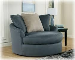 swivel living room chairs