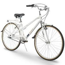 Royce Union Commuter Bikes Womens <b>700c Aluminum</b> RMX <b>NEW</b> ...