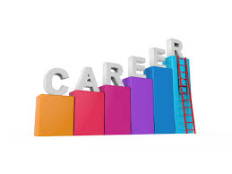 career intelligence the smart w s online career resource get ahead c a r e