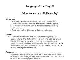 write bibliography  bbc   gcse bitesize writing a bibliography  write bibliography write bibliography write bibliography write bibliography write bibliography write bibliography