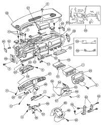 similiar 2008 chrysler town and country engine diagram keywords 1997 chrysler town and country engine diagram 1997 get image