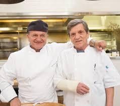 about us giorgios terry bakatsias kitchen manager
