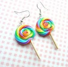 Lollipop: лучшие изображения (16) | Идеи для детской вечеринки ...