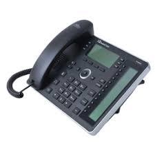 <b>AudioCodes</b> 440HD - IP-телефон с поддержкой SIP и Microsoft ...