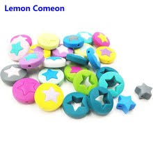 Shop Lemon Comeon - Great deals on Lemon Comeon on AliExpress