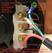 cm200 wiring diagram honda c wiring diagram v honda wiring two sd motor wiring diagram two wiring diagrams 2 sd ac motor wiring 2 wiring diagrams