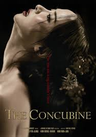 The concubine (Download movie HD)
