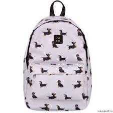 Купить <b>молодежный рюкзак</b> в интернет магазине Rukzakoff.ru