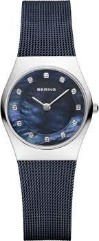 Наручные <b>часы Bering ber</b>-11927-307 — купить в интернет ...