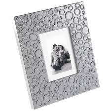 <b>Рамка для фотографий</b>, серебристая (Salvadori Z9537) | Купить в ...