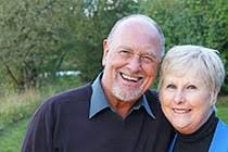 """Jenny and Paul Hawtin. Retired. """"The yearly fund review allows us to see how our investments are performing. In the past we were kept in the dark by our ... - jenny-paul-hawtin"""