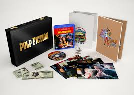 pulp fiction search results pulp fiction 20th anniversary boxset exploded packshot 16