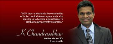 Image result for forus health
