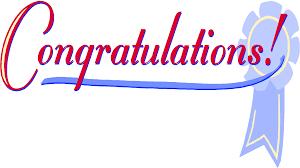 clip art congratulations promotion clipartfest congratulations clipart 5