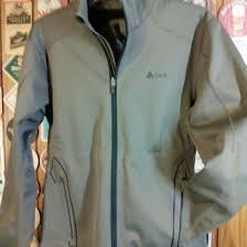 Куртка ODLO Mens softshell Jacket S reg – купить в Москве, цена ...
