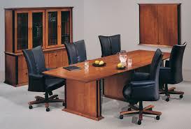 brilliant staples houston discount office furniture houston office furnitur and office depot furniture amazing office organization