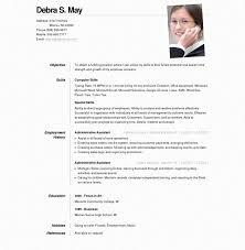resume sample online vitae free sample resume template resume resume online resume samples