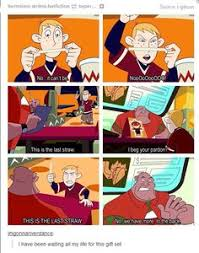 Kim Possible on Pinterest | Kim And Ron, Kim Possible Quotes and ... via Relatably.com