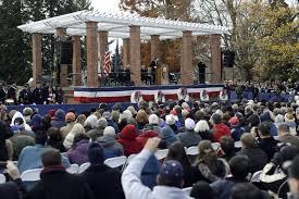 gettysburg address a short speech long remembered the san diego gettysburg address a short speech long remembered the san diego union tribune