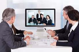 career head hunter hr recruitment agency executive search firm 1 career hunter recruitment solutions in
