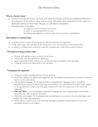 informative essay rubric writing rubric for informative essay