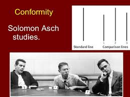 social psychology essaysintroduction to social psychology essay   essay topics introduction to social psychology essay image