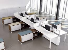artopex airline series layout 1 md artoplex office furniture