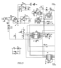 patent us pneumatic pump control system and method of patent drawing