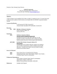 theatre nurse sample resume sample cover letter internal position marvellous nurses resume examples brefash nursing resume nurse resume examples nurse educator curriculum vitae example theatre nurse curriculum vitae