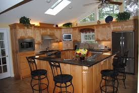 build kitchen island sink: gallery of outstanding diy kitchen island just need to figure out how to add a sink and it picture of fresh at photography ideas diy kitchen island ideas