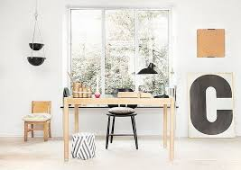 scandinavian office furniture view in gallery dashing decorating ideas for the scandinavian home office bathroomcomely office max furniture desk