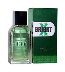 <b>X Bright</b> by <b>Karen Low</b> Cologne for Men 3.4 oz Eau de Toilette Spray ...