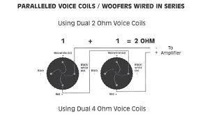 244wuxf jpg kicker wiring kicker auto wiring diagram ideas kicker sub wiring kicker image wiring diagram on kicker