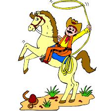 """Résultat de recherche d'images pour """"dessin cowboy"""""""