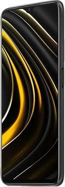 <b>Poco M3</b> Price in India, Specifications, Comparison (20th January ...